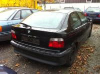 BMW 3-series (E36) Разборочный номер X9965 #1