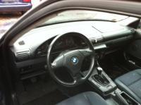 BMW 3-series (E36) Разборочный номер X9965 #3