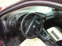 BMW 3-series (E36) Разборочный номер 51573 #3