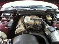 BMW 3-series (E36) Разборочный номер X9966 #4