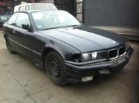 BMW 3-series (E36) Разборочный номер L5424 #1