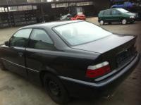 BMW 3-series (E36) Разборочный номер L5424 #2
