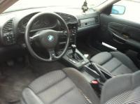 BMW 3-series (E36) Разборочный номер L5424 #3