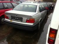 BMW 3-series (E36) Разборочный номер Z3614 #1