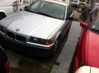 BMW 3-series (E36) Разборочный номер Z3614 #2