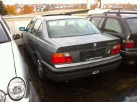 BMW 3-series (E36) Разборочный номер 51652 #1