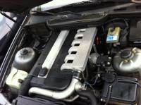 BMW 3-series (E36) Разборочный номер 51652 #4
