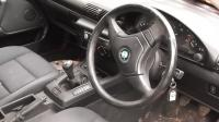 BMW 3-series (E36) Разборочный номер 51668 #3
