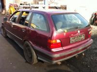 BMW 3-series (E36) Разборочный номер X9989 #2