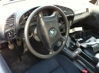 BMW 3-series (E36) Разборочный номер X9989 #3