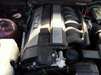 BMW 3-series (E36) Разборочный номер X9989 #4