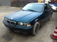 BMW 3-series (E36) Разборочный номер 51703 #1