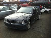 BMW 3-series (E36) Разборочный номер L5455 #1