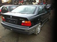 BMW 3-series (E36) Разборочный номер L5455 #2