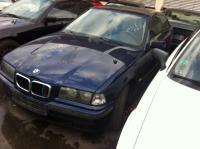 BMW 3-series (E36) Разборочный номер 51827 #1