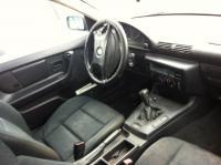BMW 3-series (E36) Разборочный номер 51827 #3