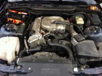 BMW 3-series (E36) Разборочный номер 51827 #4