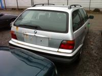 BMW 3-series (E36) Разборочный номер 51900 #1