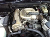 BMW 3-series (E36) Разборочный номер 51900 #4