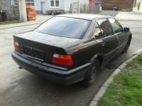 BMW 3-series (E36) Разборочный номер 51965 #2