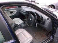 BMW 3-series (E36) Разборочный номер B2648 #6