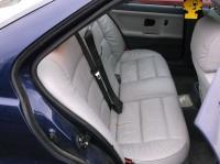 BMW 3-series (E36) Разборочный номер B2648 #7