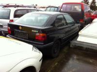 BMW 3-series (E36) Разборочный номер Z3696 #1