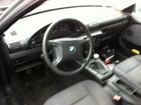 BMW 3-series (E36) Разборочный номер Z3696 #3