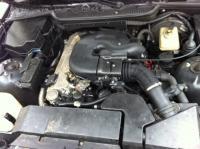 BMW 3-series (E36) Разборочный номер Z3696 #4