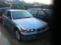 BMW 3-series (E36) Разборочный номер 52188 #1