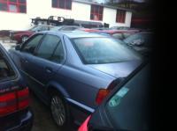 BMW 3-series (E36) Разборочный номер 52188 #2