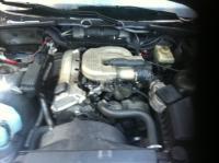 BMW 3-series (E36) Разборочный номер L5549 #4