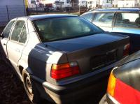 BMW 3-series (E36) Разборочный номер 52222 #1