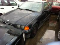 BMW 3-series (E36) Разборочный номер 52246 #1