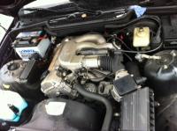 BMW 3-series (E36) Разборочный номер 52246 #4