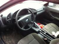 BMW 3-series (E36) Разборочный номер 52307 #3