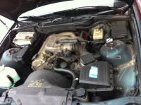 BMW 3-series (E36) Разборочный номер 52307 #4