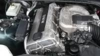 BMW 3-series (E36) Разборочный номер 52335 #4