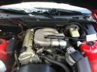 BMW 3-series (E36) Разборочный номер 52383 #4