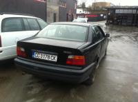 BMW 3-series (E36) Разборочный номер L5609 #2