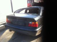 BMW 3-series (E36) Разборочный номер L5645 #2