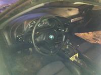 BMW 3-series (E36) Разборочный номер L5656 #2