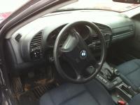 BMW 3-series (E36) Разборочный номер 52670 #3