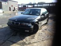 BMW 3-series (E36) Разборочный номер L5674 #1