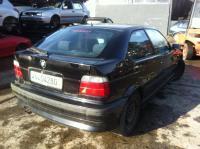 BMW 3-series (E36) Разборочный номер L5674 #2
