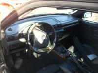 BMW 3-series (E36) Разборочный номер L5674 #3