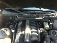 BMW 3-series (E36) Разборочный номер L5674 #4