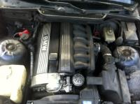 BMW 3-series (E36) Разборочный номер L5692 #4