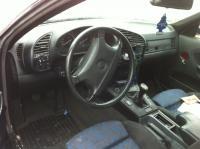 BMW 3-series (E36) Разборочный номер 52894 #3