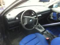 BMW 3-series (E36) Разборочный номер L5737 #3